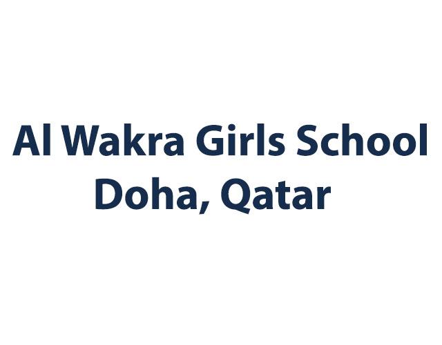 Al Wakra Girls School