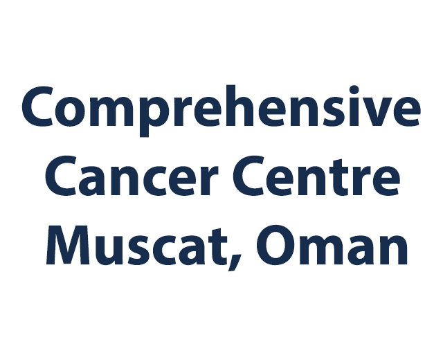 Comprehensive Cancer Centre